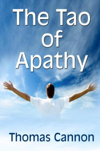 The_Tao_of_Apathy_Cover_for_smashwords