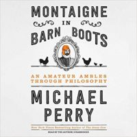 Michael Perry nonfiction